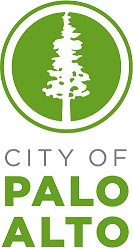 City of Palo Alto Office of Transportation