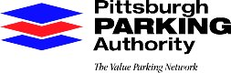 Pittsburgh Parking Authority