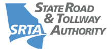 Georgia State Road and Tollway Authority