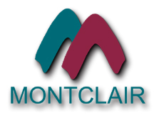 City of Montclair