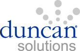 Duncan Solutions, Inc. is a licensed agency doing work on behalf of the City of Spokane, Washington.
